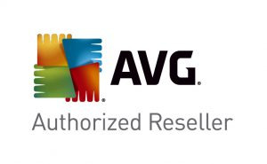 AVG Internet Security Reseller