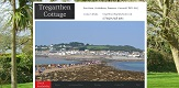 Tregarthen Cottage self catering holiday cottage
